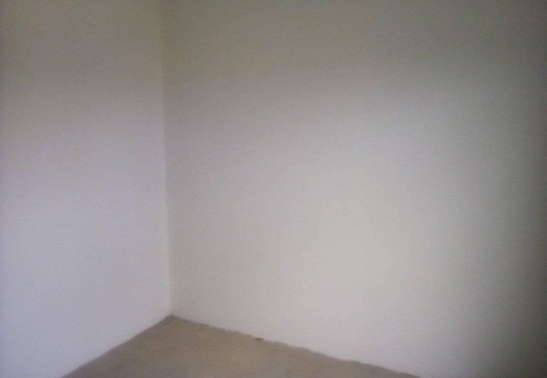 2 Bedroom   For Sale in Kwaguqa & Ext   1318396    Photo Number 9