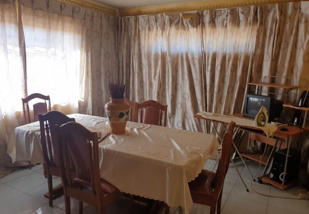 3 Bedroom   For Sale in Mabopane   1318419    Photo Number 2