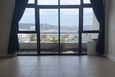 2 Bedroom Apartment / Flat  For Sale in Point | 1318426 | Property.CoZa