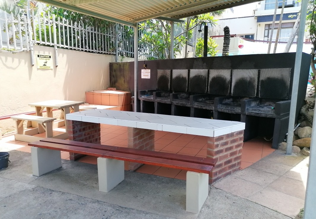 3 Bedroom   For Sale in Manaba Beach | 1318509 |  Photo Number 19