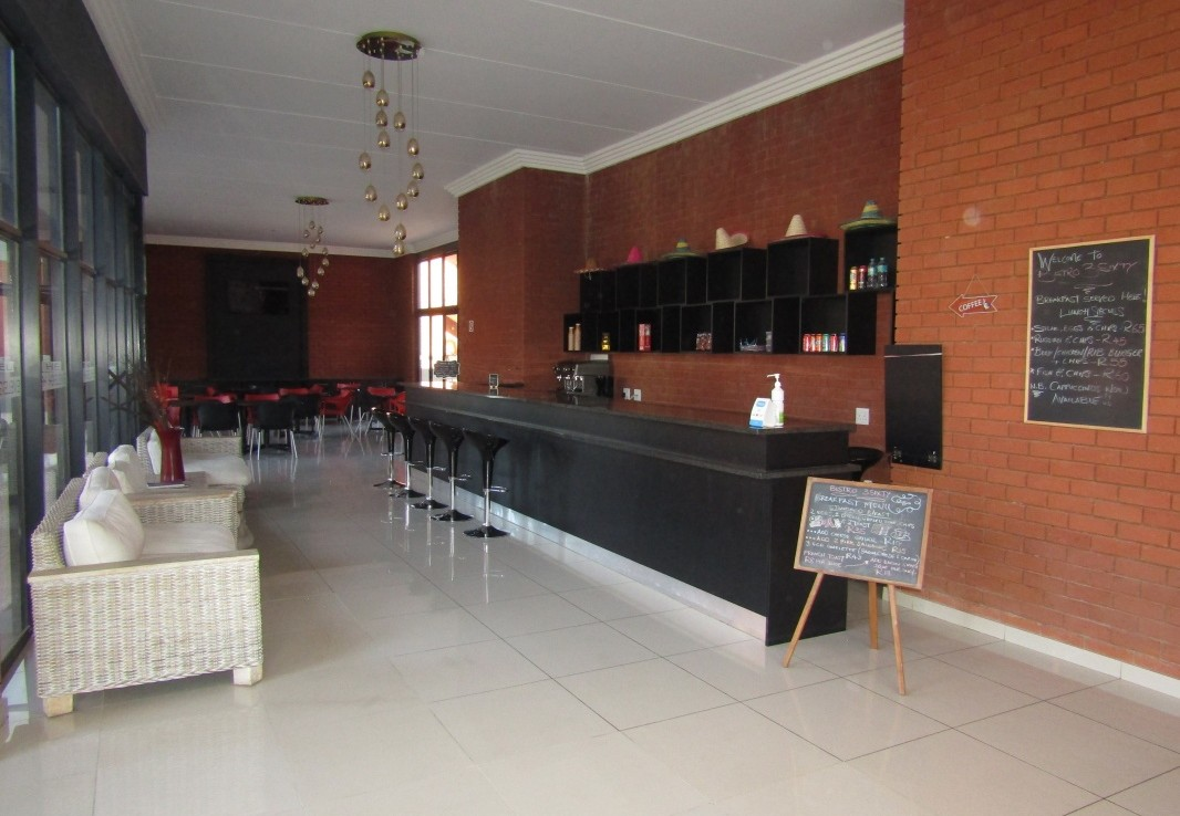 2 Bedroom   For Sale in Eveleigh   1318519    Photo Number 23