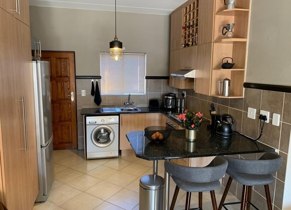 2 Bedroom   For Sale in Rynfield | 1318568 |  Photo Number 2