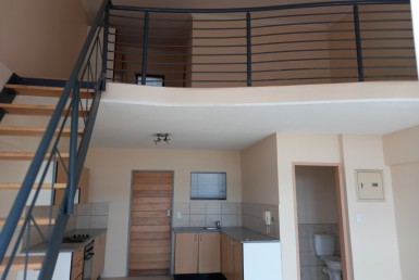 Apartment / Flat  For Sale in Braamfontein Werf | 1318591 | Property.CoZa
