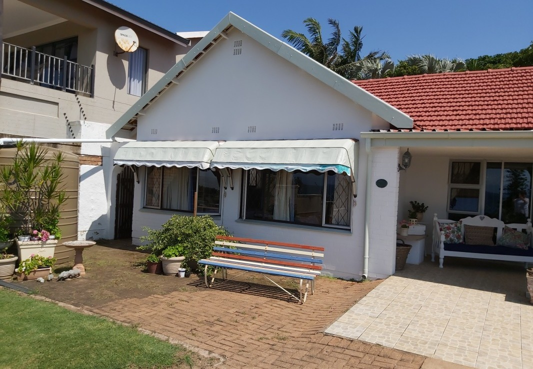 4 Bedroom   For Sale in Manaba Beach | 1318638 |  Photo Number 27