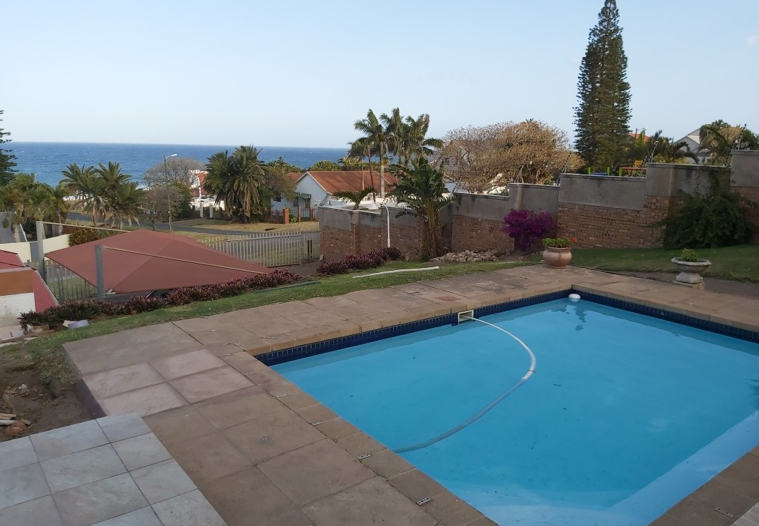 4 Bedroom   For Sale in Manaba Beach | 1318638 |  Photo Number 8