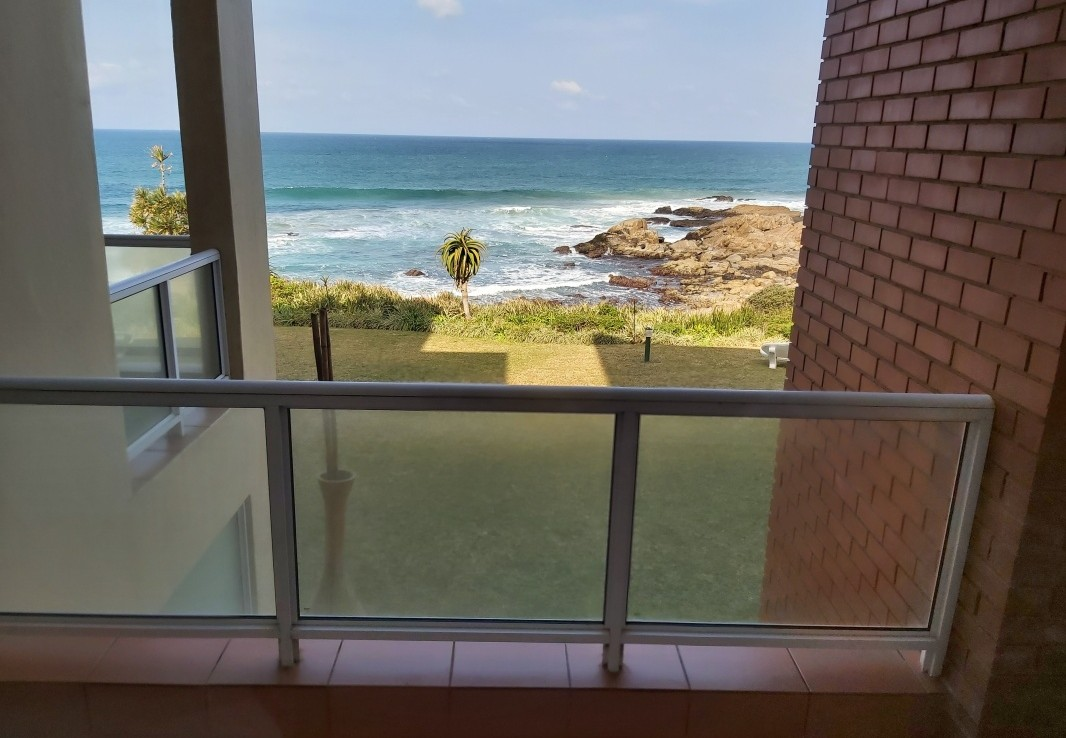 3 Bedroom   For Sale in Margate Beach | 1318645 |  Photo Number 2