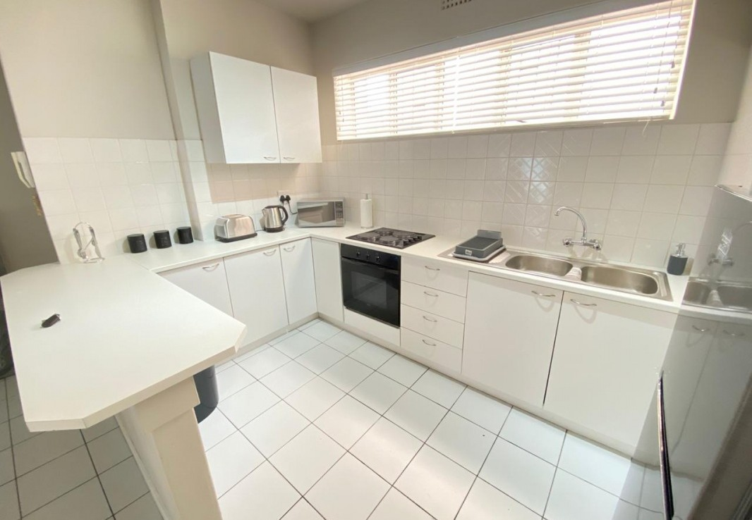 To Rent in Mouille Point | 1318687 |  Photo Number 7