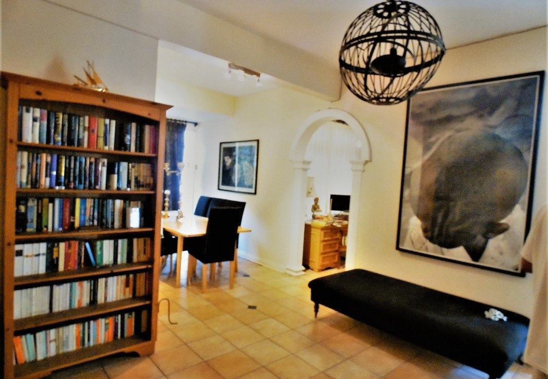 2 Bedroom   For Sale in Illovo | 1318698 |  Photo Number 26
