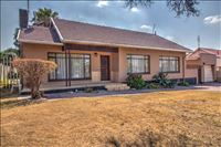 3 Bedroom House  For Sale in Kempton Park | 1318712 | Property.CoZa