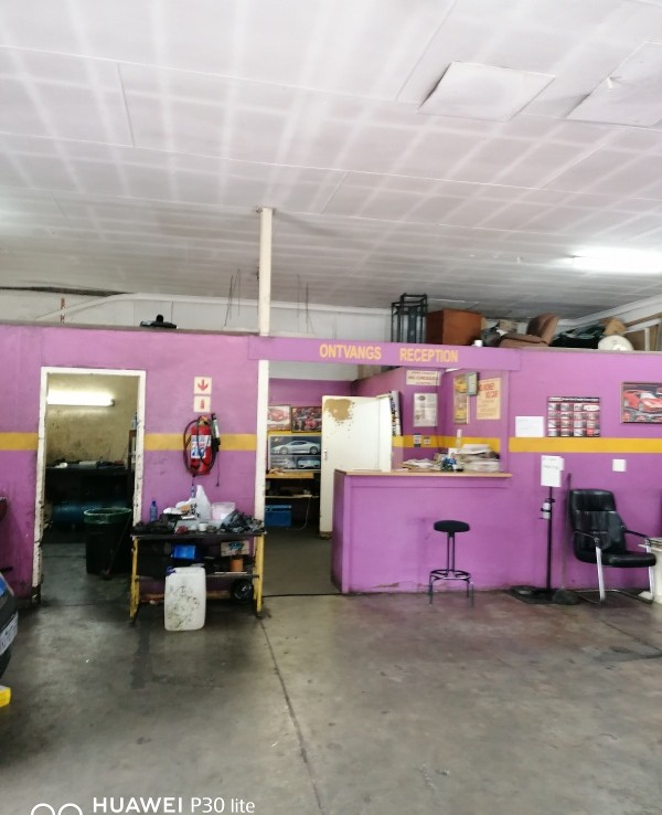 For Sale in Germiston Central | 1318755 |  Photo Number 8