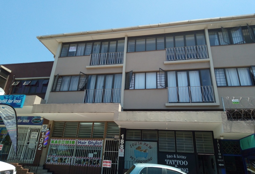 For Sale in Bulwer | 1318885 |  Photo Number 5