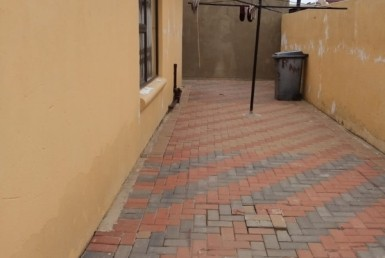 2 Bedroom House  For Sale in Duduza | 1318979 | Property.CoZa