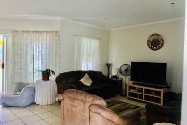 3 Bedroom House  For Sale in Parklands | 1319009 | Property.CoZa