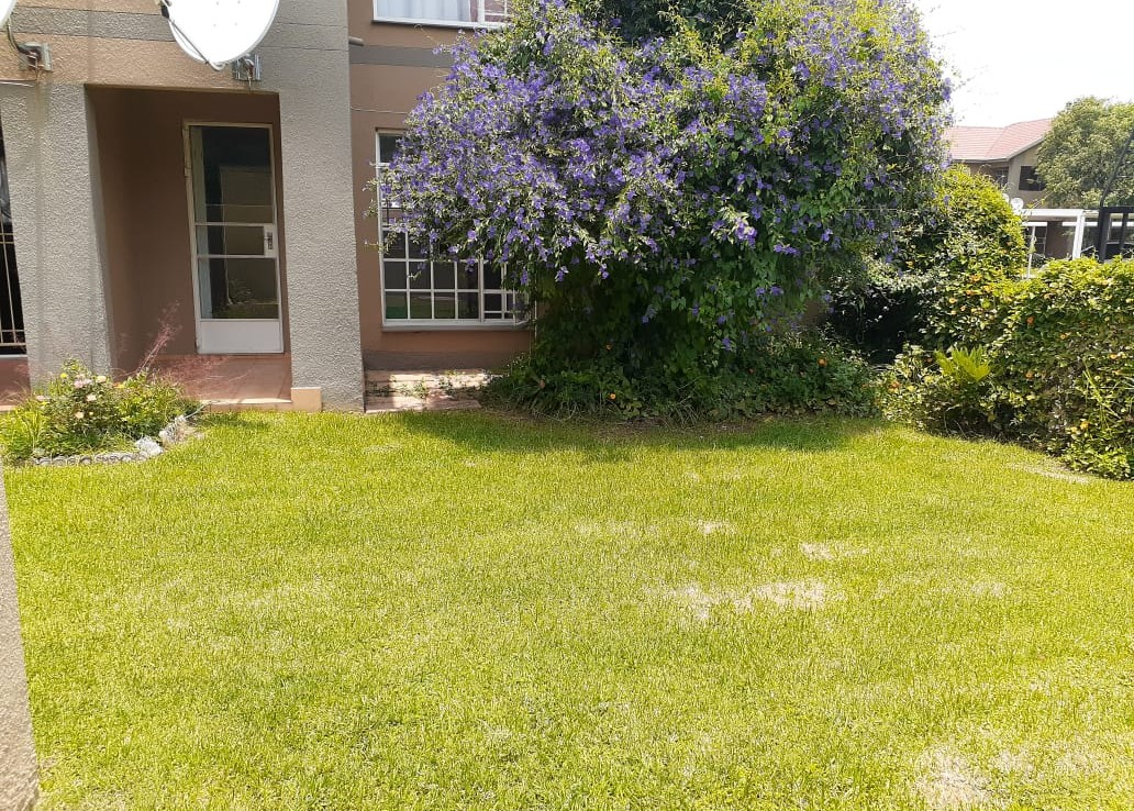 For Sale in Kempton Park | 1319047 |  Photo Number 13