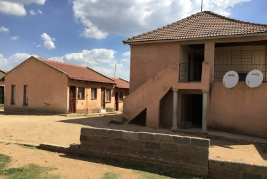 14 Bedroom House  For Sale in Jiyana | 1319146 | Property.CoZa