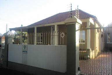 Office  To Rent in Bulwer | 1319167 | Property.CoZa