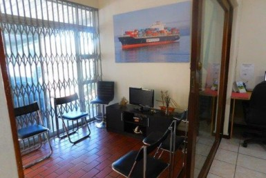 5 Bedroom House  For Sale in Park Hill | 1319190 | Property.CoZa