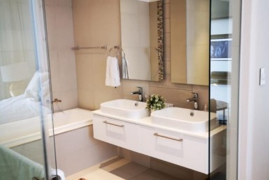 2 Bedroom Apartment / Flat  To Rent in Morningside AH | 1319196 | Property.CoZa
