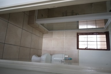 Townhouse  To Rent in Rivonia | 1319212 | Property.CoZa