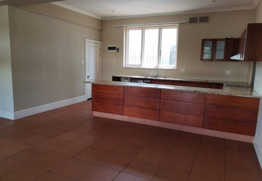 2 Bedroom   To Rent in Point | 1319234 |  Photo Number 7