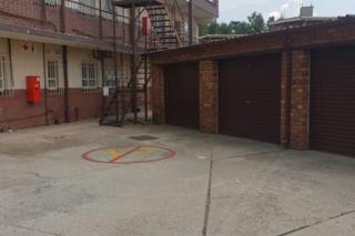 2 Bedroom   For Sale in Benoni Central | 1319247 |  Photo Number 3