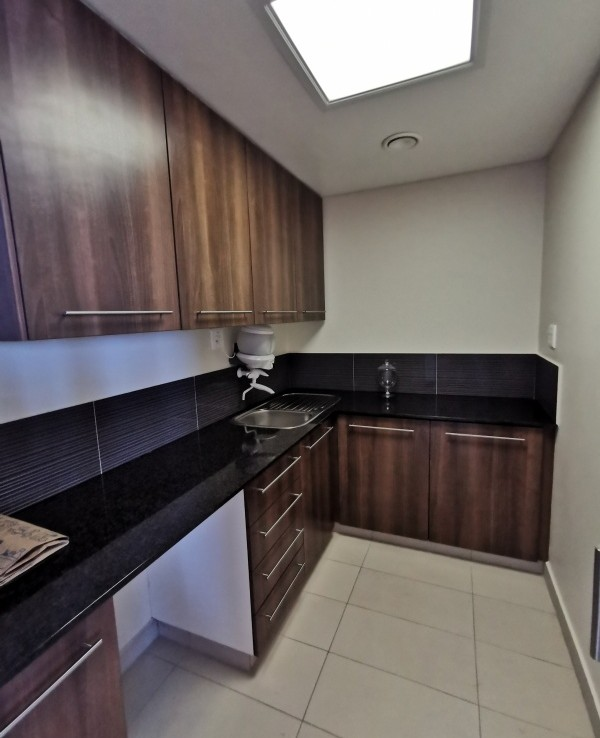 For Sale in Umhlanga | 1318813 |  Photo Number 12