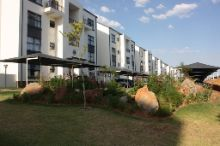 2 Bedroom   For Sale in Greenstone Hill   1319349    Photo Number 2