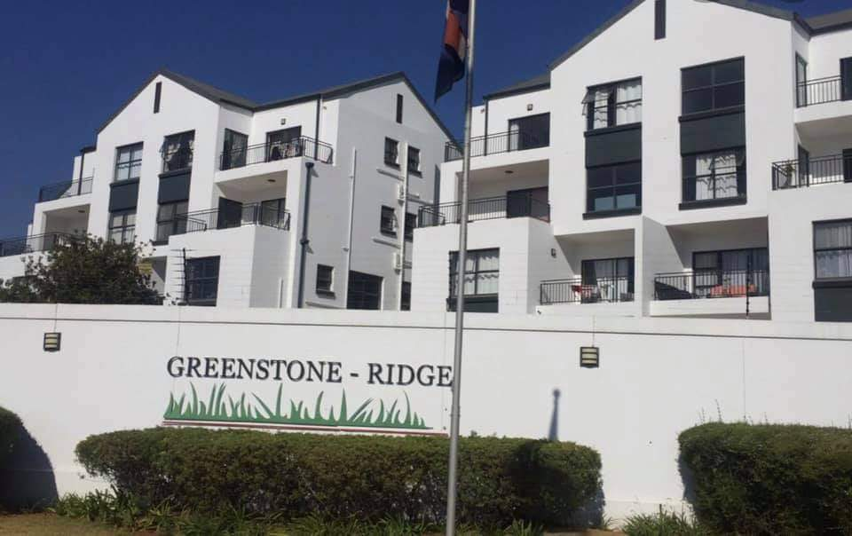 2 Bedroom   For Sale in Greenstone Hill   1319349    Photo Number 1