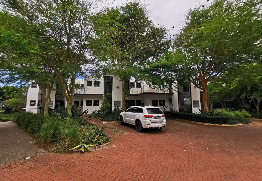 To Rent in Umhlanga   1319413    Photo Number 1