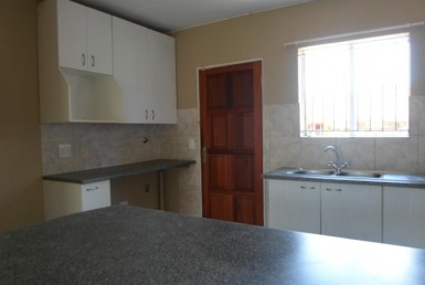 2 Bedroom Apartment / Flat  To Rent in Celtisdal | 1319449 | Property.CoZa