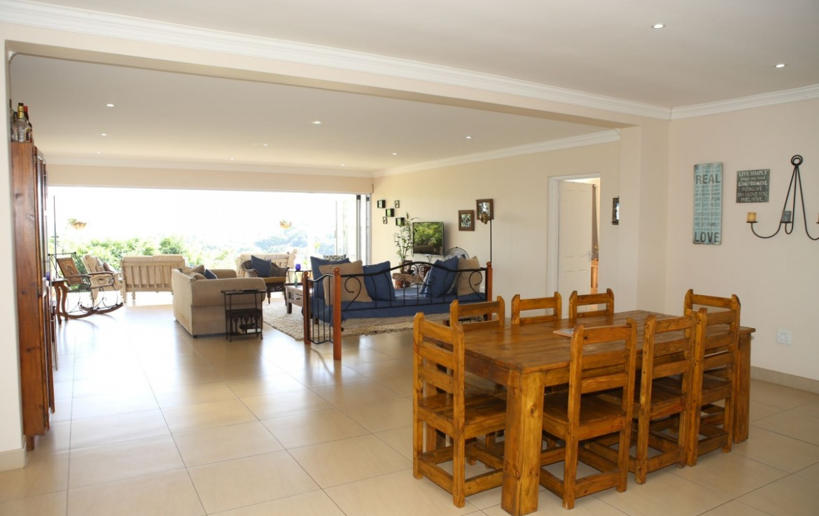 4 Bedroom   For Sale in Ballito Central | 1319496 |  Photo Number 23