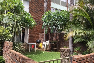 2 Bedroom Townhouse  For Sale in Villieria | 1319766 | Property.CoZa