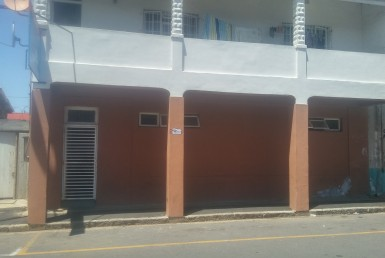 Business  Auction in Salt River | 1319779 | Property.CoZa
