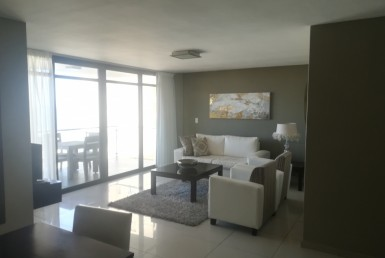 3 Bedroom Apartment / Flat  For Sale in Blouberg   1319798   Property.CoZa