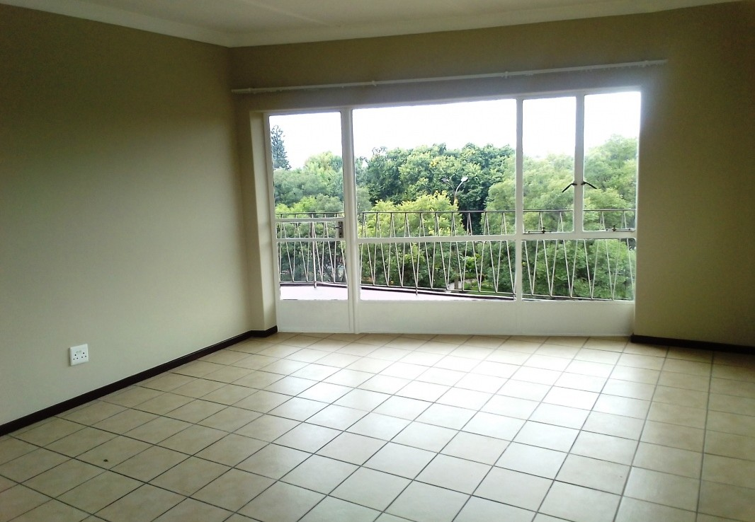 2 Bedroom   To Rent in Hurlyvale | 1319881 |  Photo Number 1