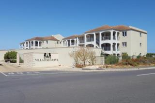 3 Bedroom Apartment / Flat  To Rent in Muizenberg | 1319902 | Property.CoZa