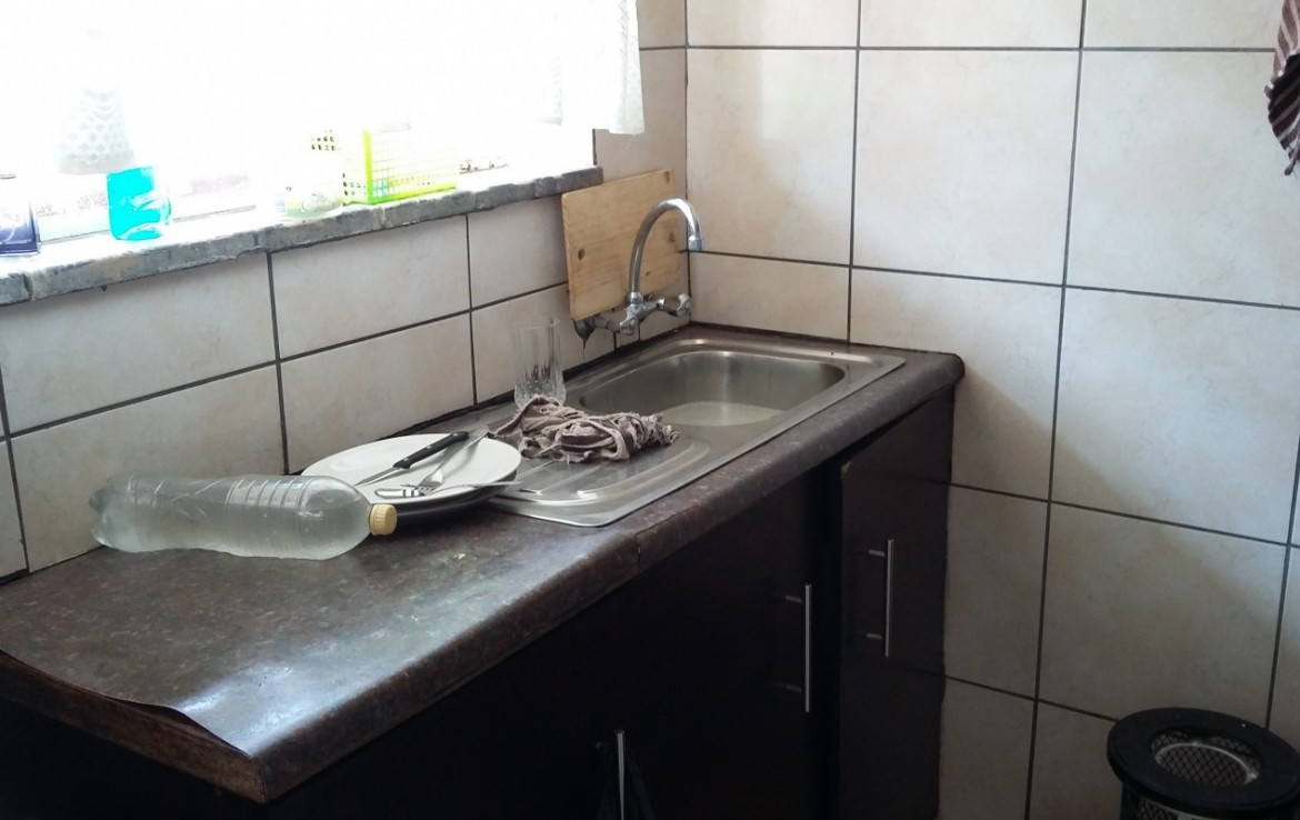 For Sale in Kempton Park | 1319804 |  Photo Number 6