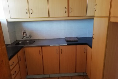 2 Bedroom Apartment / Flat  For Sale in Asherville | 1319947 | Property.CoZa