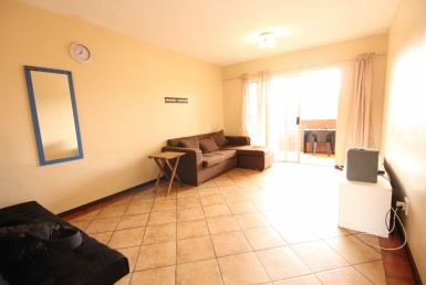 2 Bedroom Apartment / Flat  For Sale in Die Hoewes | 1319993 | Property.CoZa