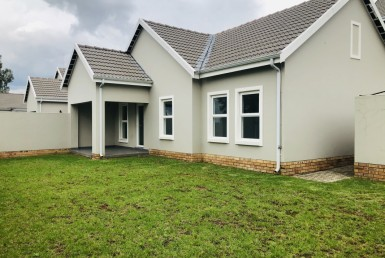 2 Bedroom Townhouse  For Sale in Bryanston   1320135   Property.CoZa