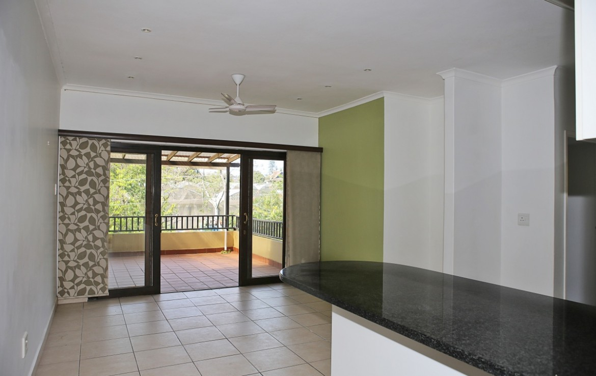3 Bedroom   To Rent in Sheffield Beach | 1320269 |  Photo Number 1