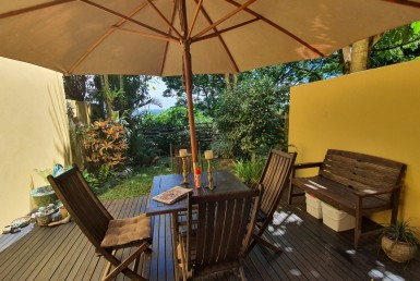 3 Bedroom Townhouse  For Sale in Glenwood | 1320407 | Property.CoZa