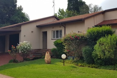 3 Bedroom House  For Sale in Brackendowns | 1320414 | Property.CoZa