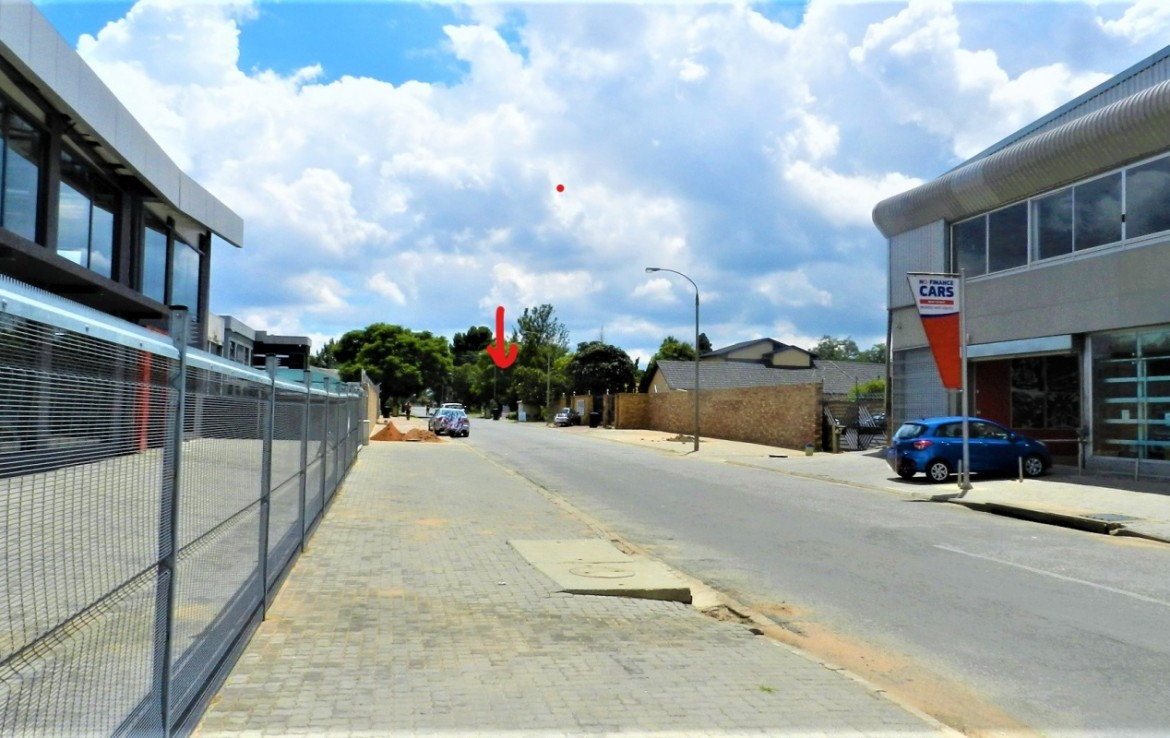 For Sale in Bardene   1320524    Photo Number 1