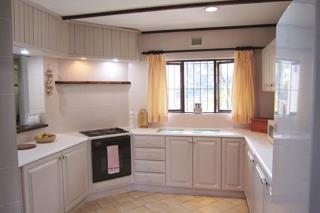 4 Bedroom   For Sale in Southbroom   1320497    Photo Number 5