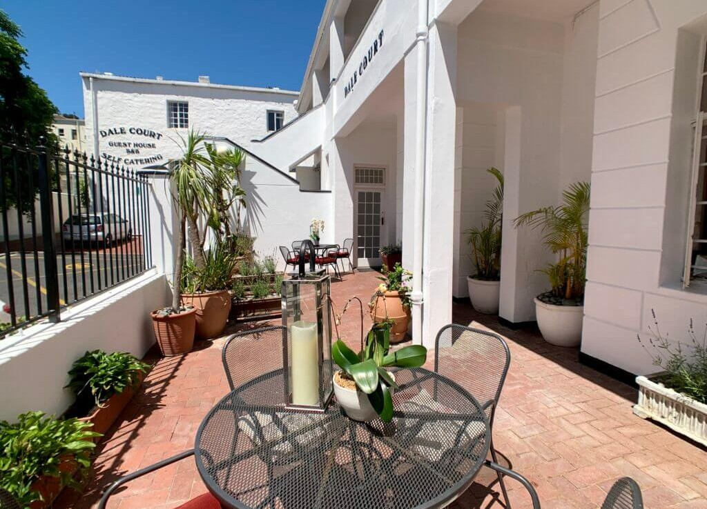 To Rent in Green Point | 1320542 |  Photo Number 12