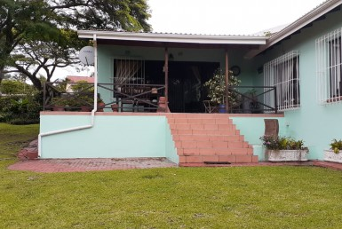 3 Bedroom House  For Sale in St Michaels On Sea | 1320606 | Property.CoZa