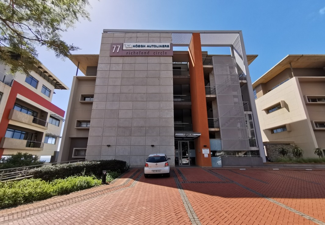 For Sale in Umhlanga Ridge   1320648    Photo Number 1