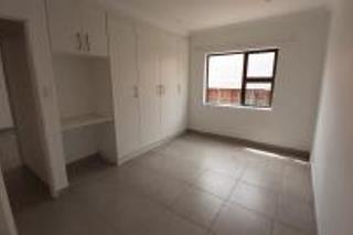 2 Bedroom   To Rent in Edenvale | 1320649 |  Photo Number 6
