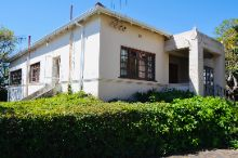 4 Bedroom House  For Sale in Vredehoek | 1320885 | Property.CoZa